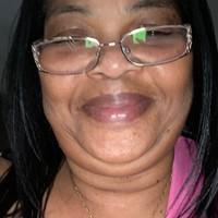 Freda's photo