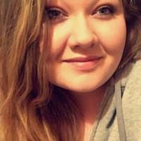 Kylie647's photo