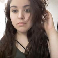 addryanna's photo
