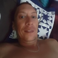 Sunshine Coast online dating