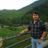 Haroon07's photo