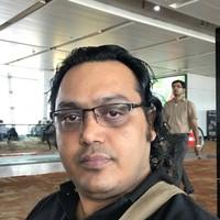 Shekhar3336's photo