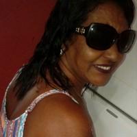 fabiana's photo
