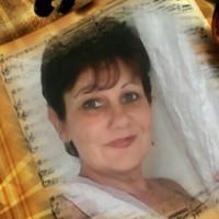 women seeking men in gauteng