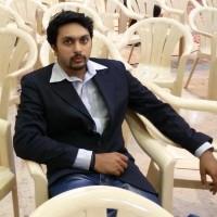 PramodNanda's photo