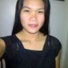 jel432's photo