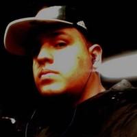 XaviAguila's photo