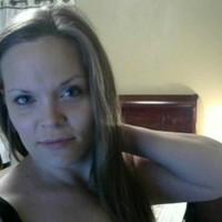 AshleyTess's photo