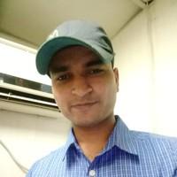 Manohar rajput's photo