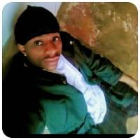 Darius Clay's photo