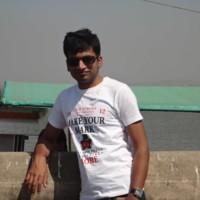 vansh90's photo