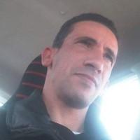 Hichem23's photo