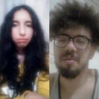 ziko's photo
