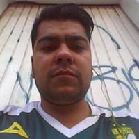 biablito's photo