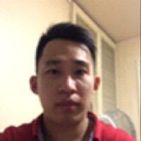 zheng91's photo