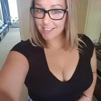 Amanda's photo