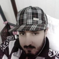 zzabour's photo