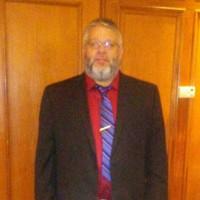 Doug1968's photo