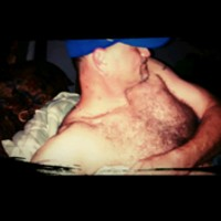 Big Head Dudley's photo