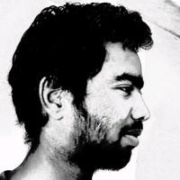 Kartikey's photo