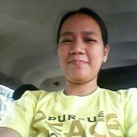 wen05's photo