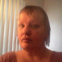 elizabethanderson000's photo