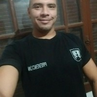 Cesar 's photo