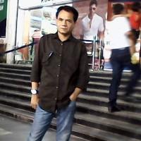 kamalkrishna12's photo