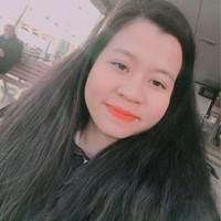 Annieloveielts's photo