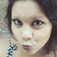 Moniithaa's photo