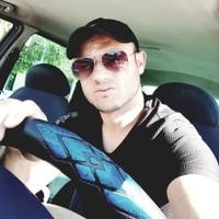 Lito's photo