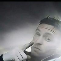 Bradley's photo