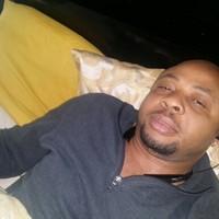 MOZEH's photo