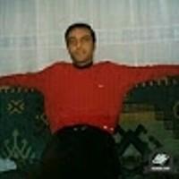hasbir's photo