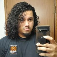 Adrian Soto's photo