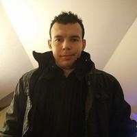 joseph121121's photo