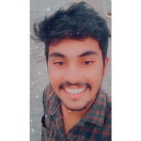 anush's photo