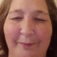 Cassandra Locke's photo