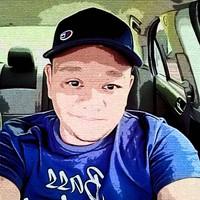 akuwan's photo