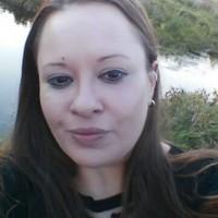 Jaxelyn's photo