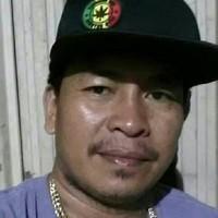 jun2x's photo