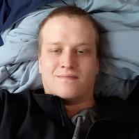 Ryan's photo