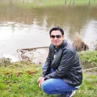 Sweetheartforu's photo