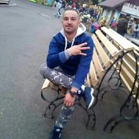 Bogdan 29's photo