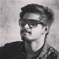 Thalapren's photo