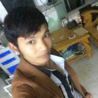 ngwethawd34529's photo