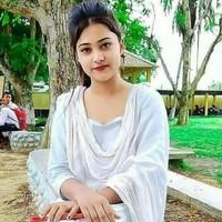 Kiran8271952O93's photo