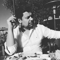 Sartan's photo