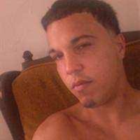 josh198815's photo