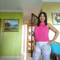 mariana's photo